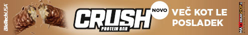 Crush Bar FORUM